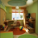 digest100-wall-decorating-in-kidsroom21-3.jpg