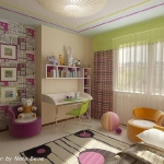 digest100-wall-decorating-in-kidsroom8-4.jpg