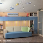 digest100-wall-decorating-in-kidsroom9-2.jpg