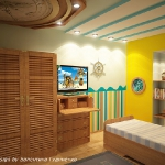 digest100-wall-decorating-in-kidsroom10-1.jpg