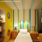 digest100-wall-decorating-in-kidsroom10-2.jpg