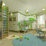 digest100-wall-decorating-in-kidsroom12-1.jpg