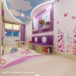 digest100-wall-decorating-in-kidsroom14-2.jpg