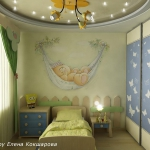 digest100-wall-decorating-in-kidsroom15-1.jpg