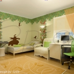 digest100-wall-decorating-in-kidsroom16-1.jpg