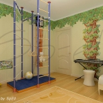 digest100-wall-decorating-in-kidsroom16-2.jpg