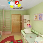 digest100-wall-decorating-in-kidsroom19-2.jpg