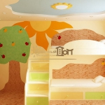 digest100-wall-decorating-in-kidsroom20.jpg