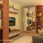 digest101-small-livingroom1-3.jpg