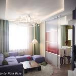 digest101-small-livingroom2-1.jpg
