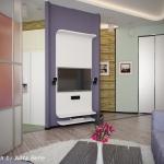 digest101-small-livingroom2-2.jpg