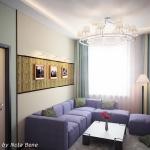 digest101-small-livingroom2-3.jpg