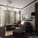digest101-small-livingroom3-1.jpg
