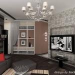 digest101-small-livingroom3-2.jpg