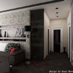 digest101-small-livingroom3-3.jpg