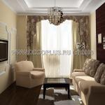 digest101-small-livingroom19.jpg