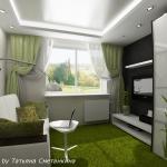 digest101-small-livingroom22.jpg