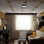 digest101-small-livingroom23.jpg