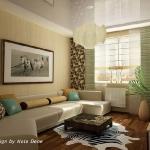 digest101-small-livingroom4-1.jpg