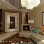 digest101-small-livingroom4-2.jpg