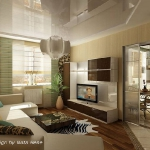 digest101-small-livingroom4-3.jpg
