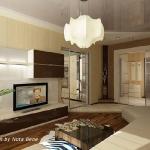 digest101-small-livingroom4-4.jpg