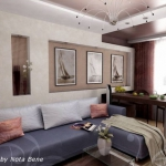 digest101-small-livingroom5-1.jpg