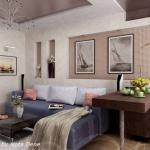 digest101-small-livingroom5-2.jpg