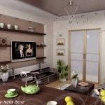 digest101-small-livingroom5-3.jpg