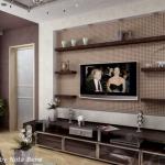 digest101-small-livingroom5-4.jpg