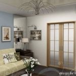 digest101-small-livingroom6-1.jpg