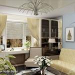 digest101-small-livingroom6-2.jpg