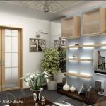 digest101-small-livingroom6-3.jpg
