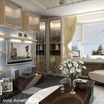 digest101-small-livingroom6-4.jpg