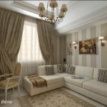 digest101-small-livingroom7-1.jpg