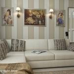digest101-small-livingroom7-2.jpg