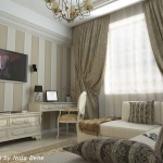 digest101-small-livingroom7-3.jpg