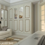 digest101-small-livingroom7-5.jpg