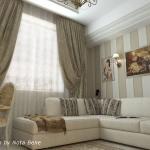 digest101-small-livingroom7-6.jpg