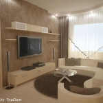digest101-small-livingroom10-1.jpg