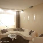 digest101-small-livingroom10-2.jpg