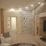 digest101-small-livingroom10-4.jpg