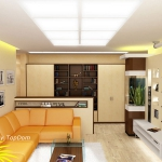 digest101-small-livingroom11-1.jpg