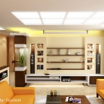 digest101-small-livingroom11-2.jpg