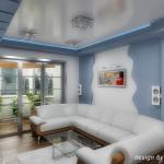 digest101-small-livingroom8-1.jpg