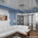 digest101-small-livingroom8-2.jpg