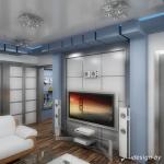 digest101-small-livingroom8-3.jpg