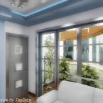 digest101-small-livingroom8-4.jpg