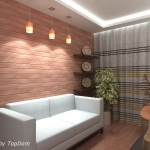 digest101-small-livingroom9-1.jpg