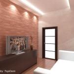 digest101-small-livingroom9-2.jpg